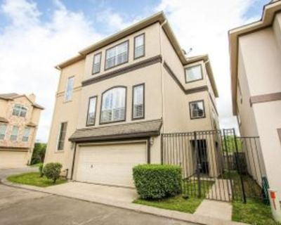 9907 Allison Ln, Houston, TX 77054 3 Bedroom Apartment