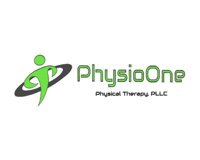 PhysioOne Physical Therapy, PLLC