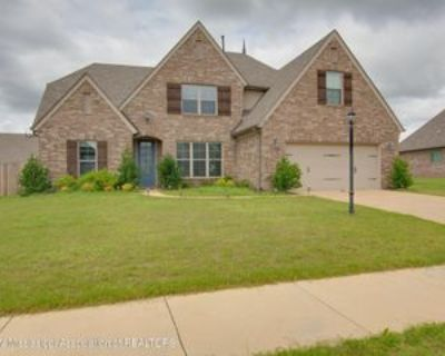 13283 Lapstone Ln, Olive Branch, MS 38654 5 Bedroom House