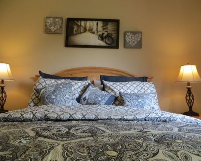 Home away from home, minutes from Disney - Emerald Island Resort - Four Corners