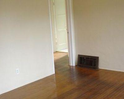 723 Earlham St, Pasadena, CA 91101 1 Bedroom House