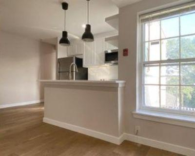 1525 1525 Green Street - 4F, Philadelphia, PA 19130 2 Bedroom Condo