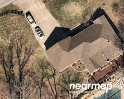 Preforeclosure Property in Louisville, KY 40299 - Thurman Rd