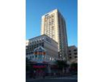 Boston - Kenmore Square 2BR, BOSTON - LONGWOOD - Located in