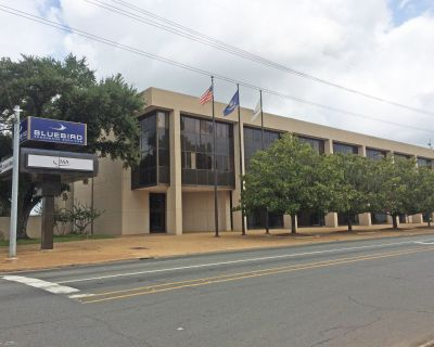 1325 Barksdale Blvd. Office Space For Lease