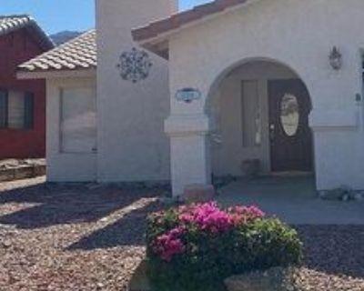53395 Avenida Villa #SFR, La Quinta, CA 92253 3 Bedroom Apartment