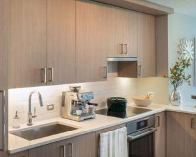 Commerce Ln #4, Bethesda, MD 20814 3 Bedroom Apartment