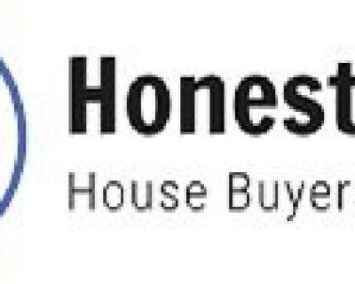 Honest Offer House Buyers