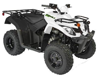 2021 Kymco MXU 270 ATV Sport Utility Marlboro, NY