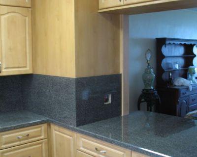 Cabinet refacing, Delray Beach, Fl. Custom Built Bathroom & Kitchen cabinets. Remodel & renovations