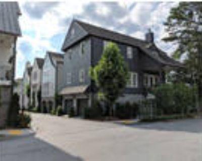 Stunning 4/3.5 Morningside Home!