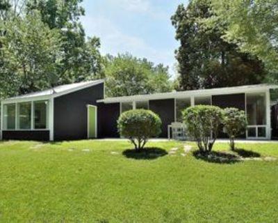 2308 Glasgow Rd, Groveton, VA 22307 3 Bedroom House for Rent for $3,100/month