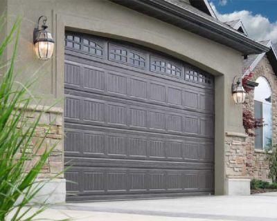Gurnee garage door repair, installation & spring replacement