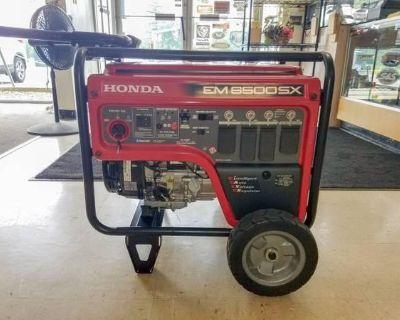 2021 Honda Generator For Sale