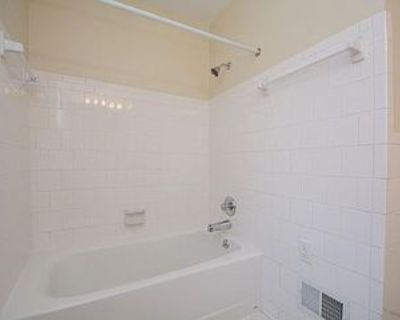 2223 Manchester Rd #Louisville, Wellington, KY 40205 4 Bedroom House