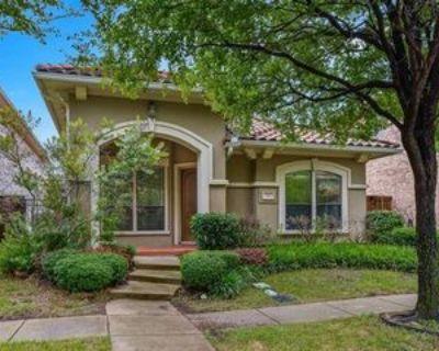 722 Arbol, Irving, TX 75039 3 Bedroom House