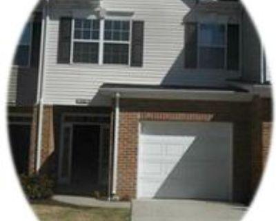 102 Chambers Rd, Newport News, VA 23602 3 Bedroom House