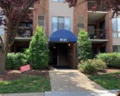 8131 Needwood Rd, Redland, MD 20855 2 Bedroom Apartment