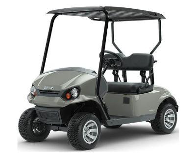 2022 E-Z-GO Express S2 72-Volt Electric Golf Carts Jackson, TN