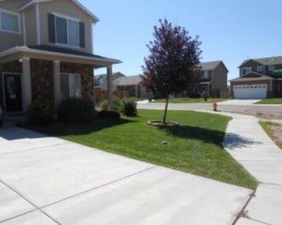 6295 Laurel Grass Range Trl #1, Colorado Springs, CO 80925 4 Bedroom Apartment