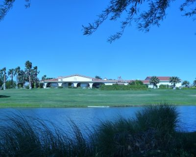 We are now open and do Weddings, Reunions, Small/Large Events: 10.% off July-Aug - Bermuda Dunes