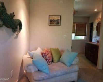 2155 2155 Pantages Circle D1, Rancho Cordova, CA 95670 1 Bedroom Condo