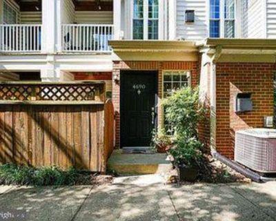 4690 Lawton Way, Alexandria, VA 22311 1 Bedroom Apartment