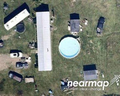 Foreclosure Property in Hammond, LA 70401 - Herman Johnson Ln