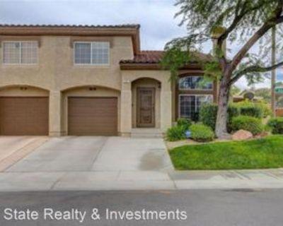 7737 Amato Ave, Las Vegas, NV 89128 2 Bedroom House