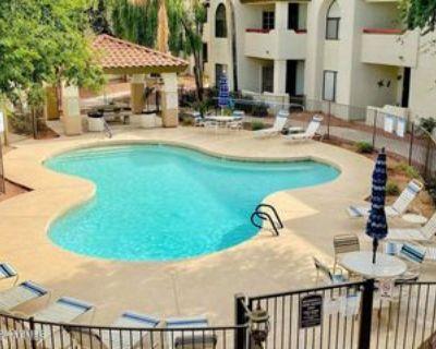 750 E Northern Ave #1086, Phoenix, AZ 85020 3 Bedroom Apartment