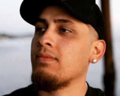 Jesse, 25 years, Male - Looking in: Santa Clara Santa Clara County CA