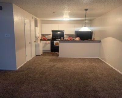 $1050 2 apartment in Tarrant County