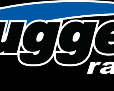 Rugged Radio 4th of July Sale from Pro UTV Parts!!!!!!!!!!