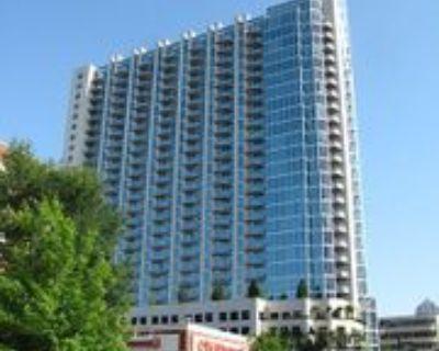 860 Peachtree Street Northeast #1717, Atlanta, GA 30308 2 Bedroom Condo