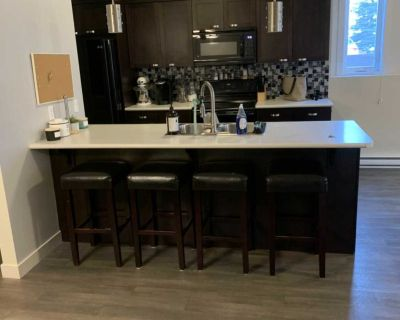 Condo for rent in Mitchell