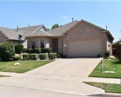 6308 Melanie Dr, Fort Worth, TX 76131 3 Bedroom House
