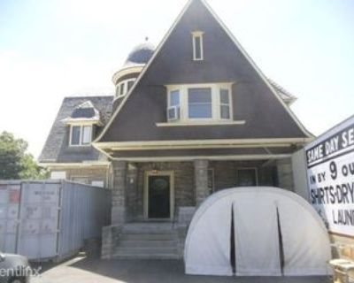 79 Main St, Binghamton, NY 13905 1 Bedroom Apartment