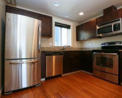 Delridge Way Sw, Seattle, WA 98106 2 Bedroom House