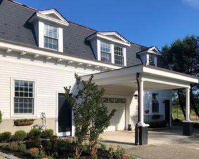 892 Elberon Ave, Long Branch, NJ 07740 4 Bedroom Apartment