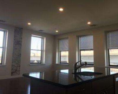 460 Harrison Ave #330, Boston, MA 02118 2 Bedroom Apartment