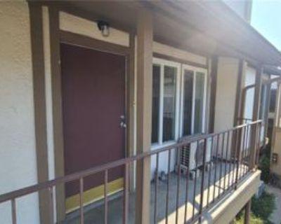 95 N Meridith Ave #7, Pasadena, CA 91106 2 Bedroom Apartment
