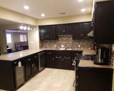 Your Holloman TDY housing solution - Alamogordo