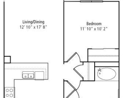 Apartment for Rent in Sunnyvale, California, Ref# 2294731