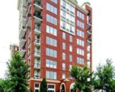 3820 Roswell Rd Ne #610, Atlanta, GA 30342 1 Bedroom Condo
