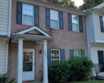 207 Timber Creek Ln Sw #1, Marietta, GA 30060 3 Bedroom Apartment