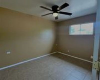 2700 Viola Dr Sw #3, Albuquerque, NM 87105 2 Bedroom Apartment
