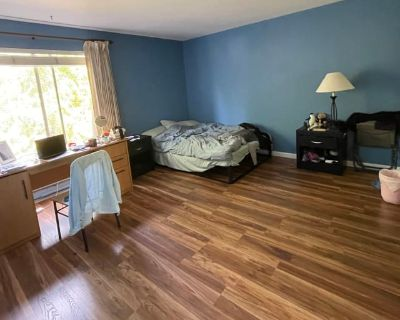 Private room with own bathroom - Redwood City , CA 94062