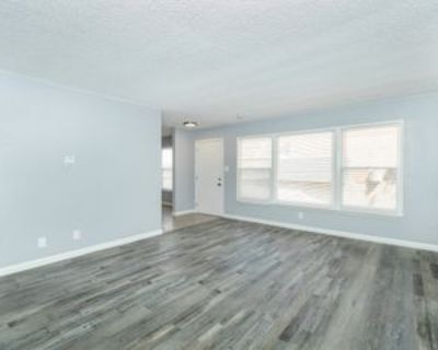 14010 Chadron Avenue #14010, Hawthorne, CA 90250 2 Bedroom Apartment