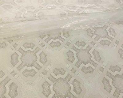 King size mattress sealy