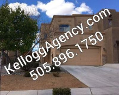 2431 Pelizzano Dr Se, Rio Rancho, NM 87124 3 Bedroom House
